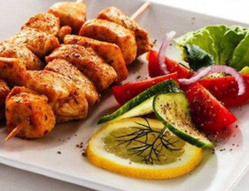 Sobre Dukan y otras dietas para perder peso