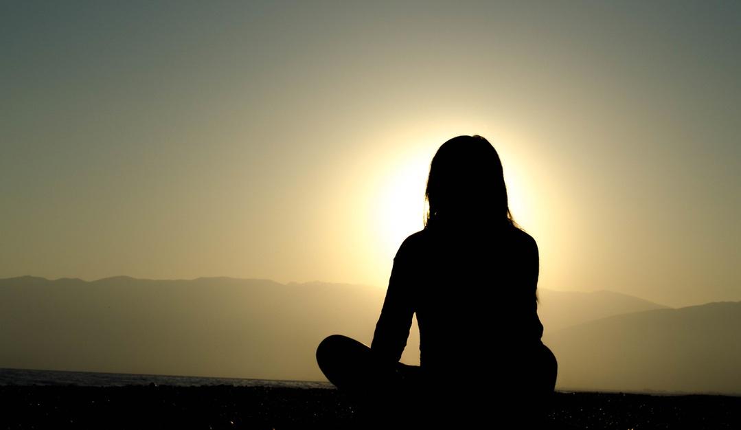 U-meditate