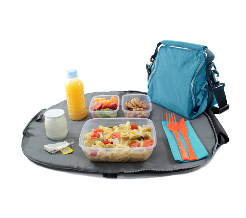 lunch-bag-eatnout-pack-blue-rolleat1 (1)