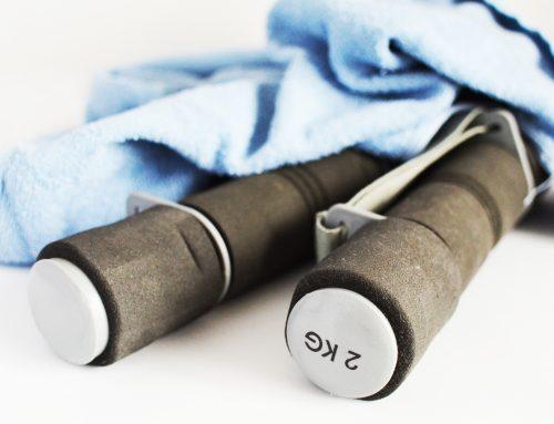 Porqué debes hacer yoga o pilates además de salir a correr