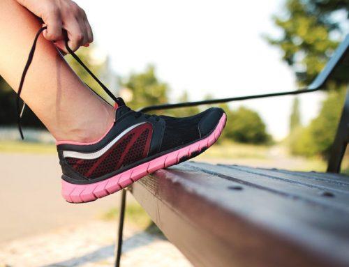 Los 7 mejores consejos para empezar a correr de forma saludable