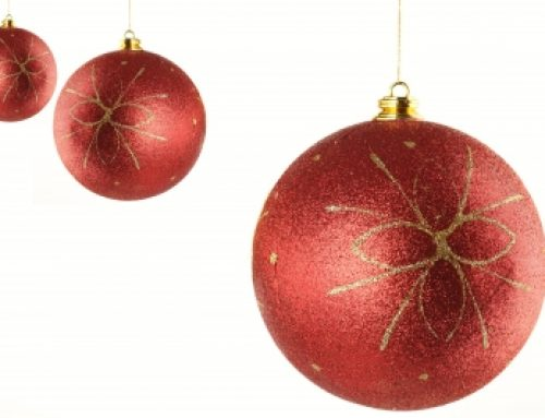 Regalos de Navidad ¿disfrute o stress?