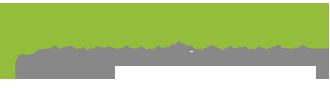nataliacalvet.com Logo