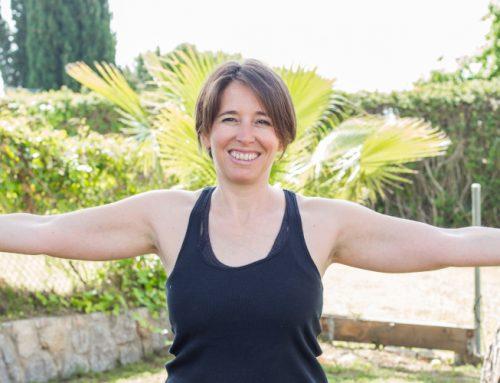 ¿Pereza para hacer ejercicio? 10 prácticos trucos