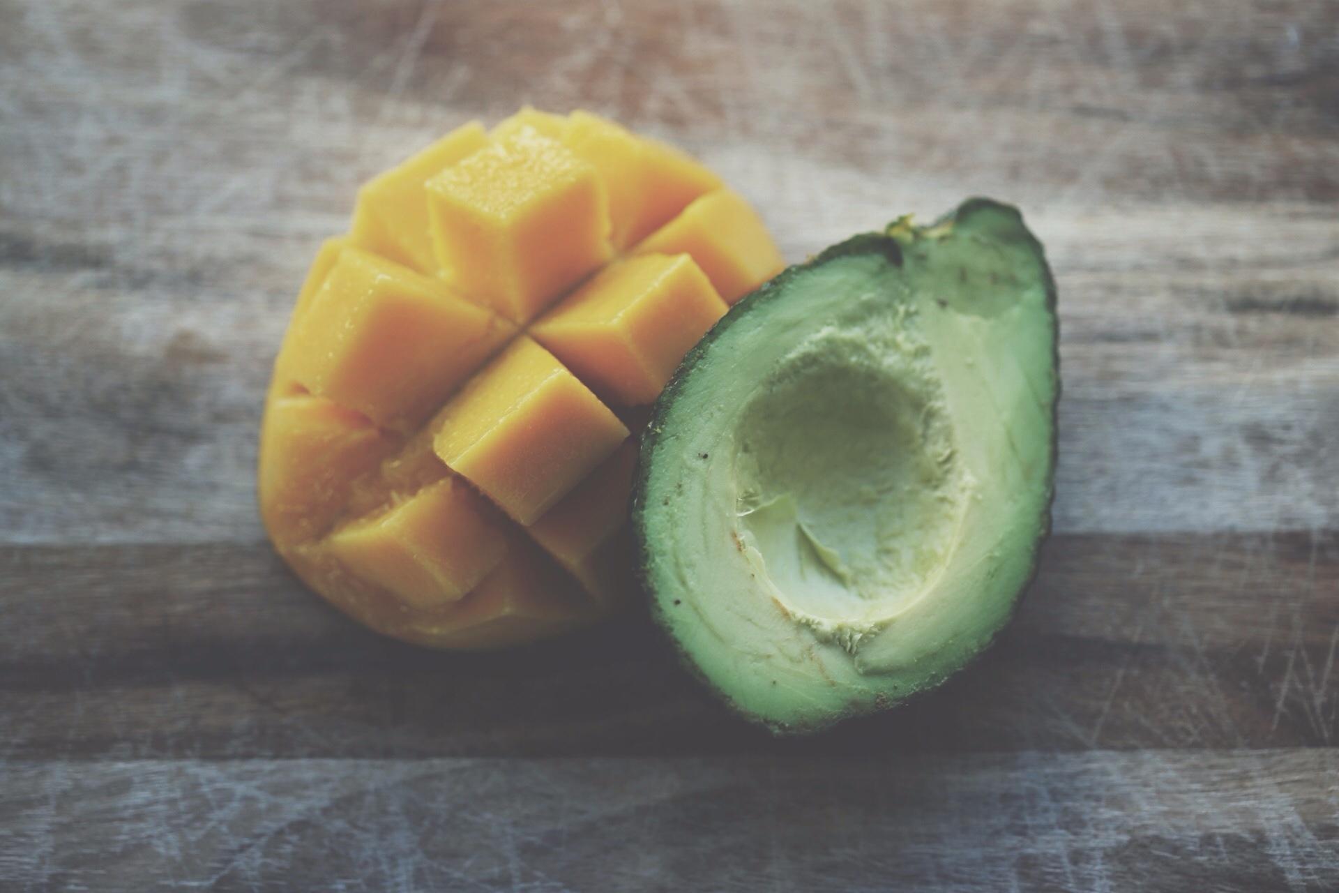 U-avocado