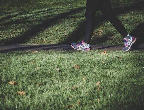 Las excusas que te dices para no hacer ejercicio