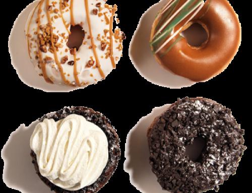 Por qué cuesta tanto dejar de comer mal